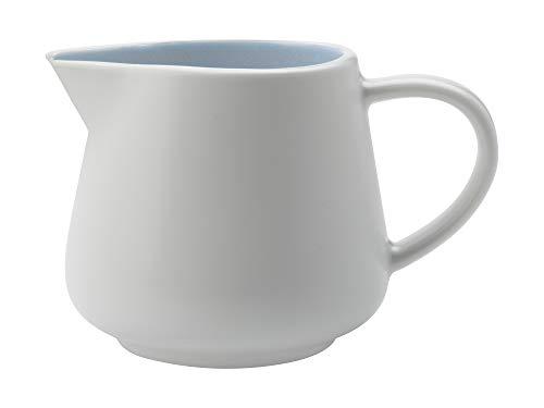 Maxwell Williams - Jarra para Leche, de Porcelana, Tono Pastel, 260 ml,...