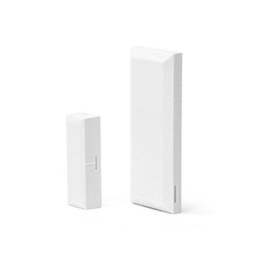 EV-DW4975 Vanishing Wireless Door Window Sensor