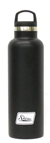 Shine Craft Vessel(シャインクラフトヴェゼル)『750ml ボトル』