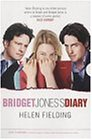 AND Bridget Jones: The Edge of Reason (Bridget Jones's Diary: A Novel)
