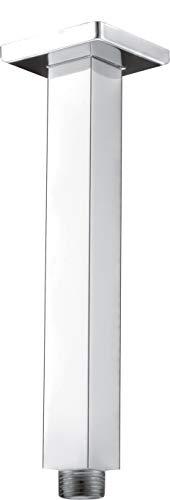 Brausearm Deckenarm Duscharm E3 für Kopfbrause Regenbrause Duschbrause SPA Wellness Dusche A203