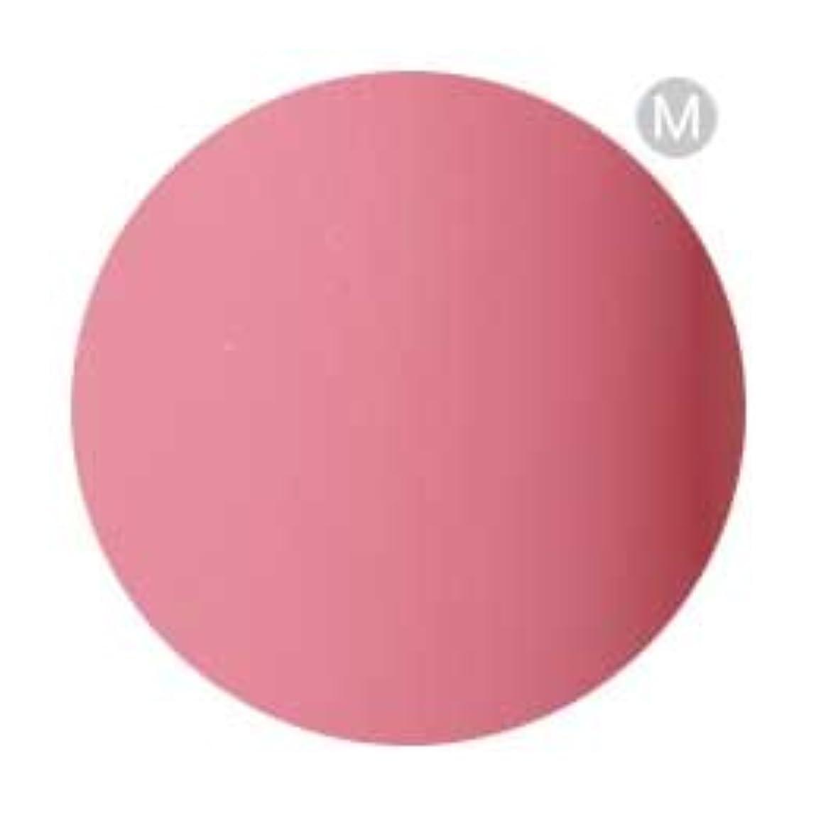 直径ボードグレードPalms Graceful カラージェル 3g 076 コーラルピンク