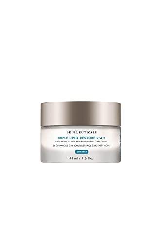 SkinCeuticals Ripristinare La Tripla Crema Lipidica