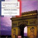 Brahms: Violin Sonata 1 Op 78/Hungarian Dances 4, 7, & 2/6 Lieder