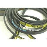 Airatrex WM 22.5 Whirlpool Washing Machine Rubber Belt