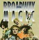 Broadway Magic 3: 70's