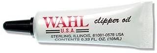 WAHL Hair Clipper Oil.33 Fl Oz