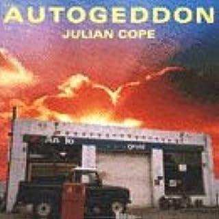 Autogeddon