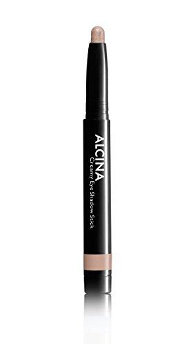 Alcina Creamy Eye Shadow Stick taupe 010