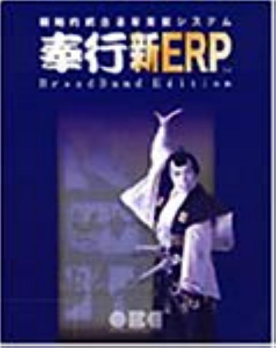 オーロック隠された君主制建設奉行 21 新ERP BroadBand Edition with SQL Server 2000 for Windows 5ライセンス