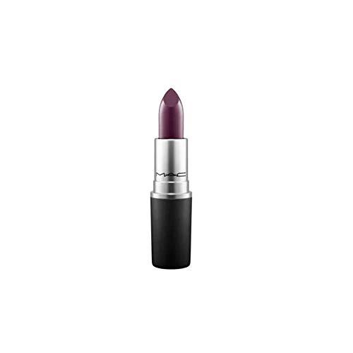 MAC Matte Lipstick, Instigator, 1er Pack (1 x 3 g)