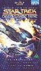 Star Trek - Deep Space Nine 62