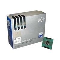 Intel CORE Duo T2400 1.83 GHz Prozessor Sockel 479 FSB667 2x1MB Cache In-A-Box mit 3 Jahren Garantie
