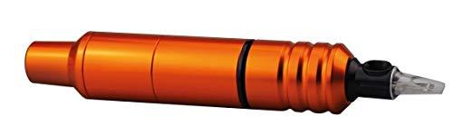 Cheyenne Hawk Pen (Orange)