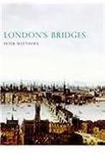 londons-bridges