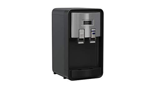 Dispensador de agua alimentada por red – Mesa fría y ambiente
