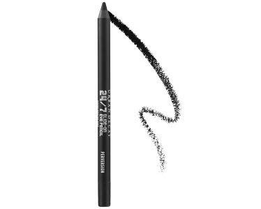 Urban_decay 24/7 Glide-on Eye Pencil in Shade Perversion Full Size (1 unit)