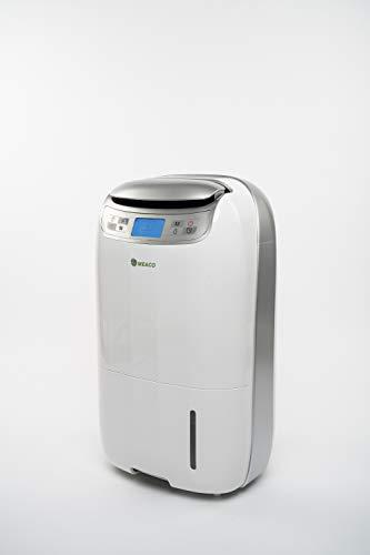 Meaco Low Energy Dehumidryer, 25 Litre