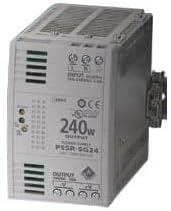 IDEC Corporation PS5R-VE24 Power Supply 90W 24VDC DIN