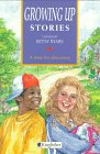 Growing Up Stories (Story Library) - Robert Geary
