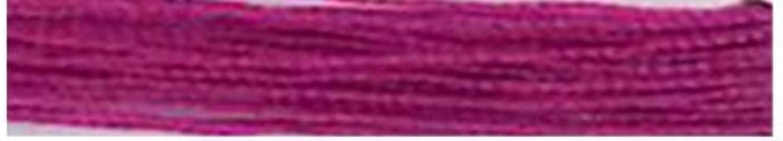 No. 60   5000m roll COL.110 FUJIX King Rejiron F  fuzzy  sewing thread (japan import)