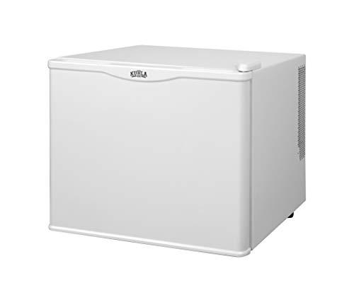 iceQ tabletop lockable fridge