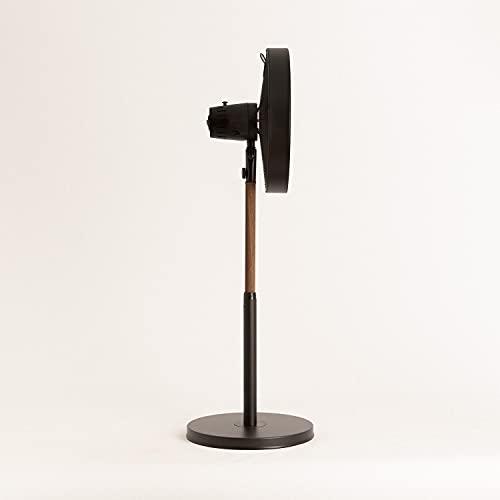 IKOHS Ventiladores de pedestal