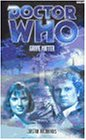 Download Doctor Who: Grave Matter (Doctor Who (BBC)) 056355598X