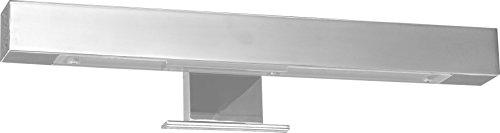 Ranex 3000.065 LED Wandleuchte für das Bedezimmer / Badleuchte