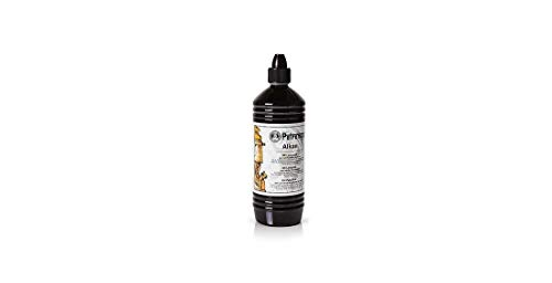 PETROMAX LAMPARAS L TRANSPARENTE 1000ML