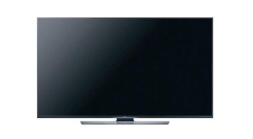 Samsung UE65HU7590 165 cm (Fernseher,1000 Hz)