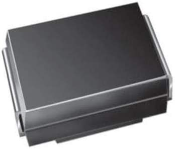 Rectifiers Special sale item 3.0 Amp 400V 50ns Fort Worth Mall 35 IFSM 100 of Pack MURS340S-E