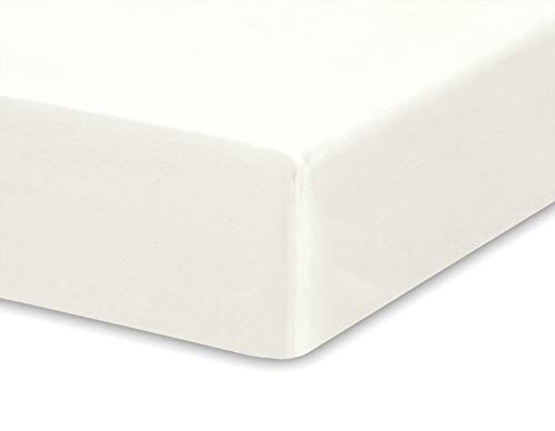 Pure Bamboo sheets Product Image