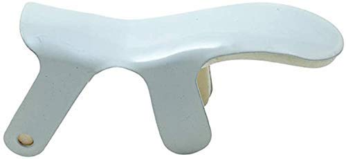 Max 90% OFF Superior Frog Splint - Improved Design Anatomic Topics on TV Rigidity and C