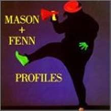 Best mason and fenn Reviews
