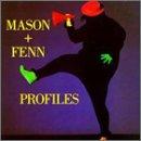 Profiles (W/Rick Fenn)