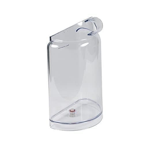 Wassertank MS-0071421 kompatibel / Ersatzteil für Krups SEB XN8006, XN8105 Maestria Nespressoautomat