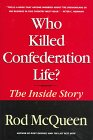 Who Killed Confederation Life?: The Inside Story