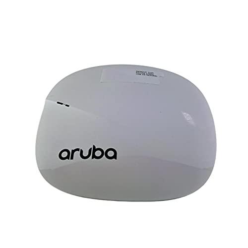 Hewlett Packard Enterprise Aruba AP-303 RW punto accesso WLAN 867 Mbit/s Bianco