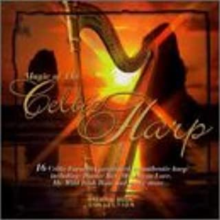 Magic of Celtic Harp