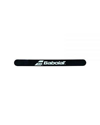 Babolat PROTECPRO Padel X15 Protector de Pala, Adultos Unisex, assortis (Multicolor),...