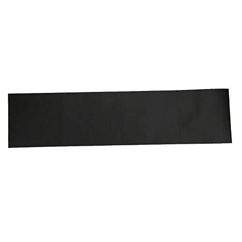 Película de Grafito de Alta Conductividad de 100 x 200 x 0.07 mm, Lámina de Grafito Suave Ultrafina, Película de Grafito, Conductividad Térmica 1600W/(M-K), Densidad 1.0-1.9g/cm³