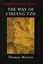 The Way of Chuang Tzu (Shambhala Pocket Classics) by Zi Zhuang (1992-10-08)