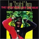 Upsetter and the Beat