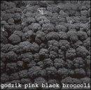 Black Broccoli Ep