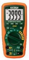 Extech 11-Funktionen-TRMS-Hochleistungs-Multimeter für den industriellen Einsatz, 1 Stück, EX505
