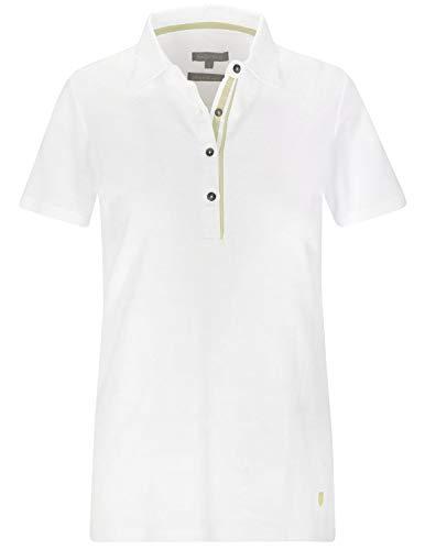 BASEFIELD (S) NOS Poloshirt Christina-L