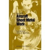 Compare Textbook Prices for How to Do Aircraft Sheet Metal Work 3rd Print Edition ISBN 9781559181891 by Carl Norcross,James D. Quinn