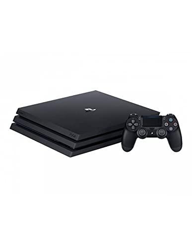 PS4 Pro Gamma 1TB + Fortnite VCH