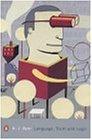 Modern Classics Language Truth and Logic (Penguin Modern Classics)